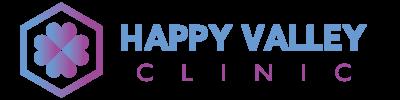 Happy Valley 2020