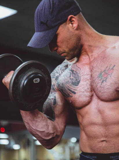 Testosterone – What is it?